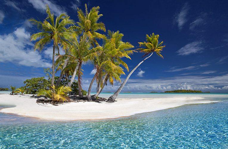 Voyage en Polynésie: entre joie et émerveillement