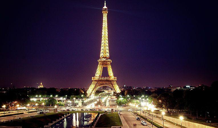 Paris, une ville à découvrir et à redécouvrir