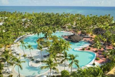 La République Dominicaine : une merveille du monde