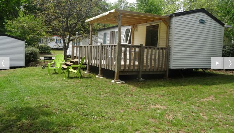 Un séjour inoubliable en Dordogne grâce au camping Le Picouty à Payrac proche de Souillac